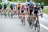 Team Garmin are chasing hard - for Daniel Martin maybe..?