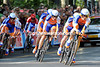Rabobank took 7th-place at 26-seconds...