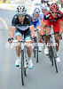 O'Grady is with Offredo - and so is Greg Van Avermaet...