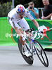 Bradley Wiggins took 77th place at 13-seconds...