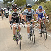 Menchov sets the pace ahead of Contador and Coppel - Duarte and Poels are dropped...