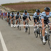 Saxo Bank present their strength in pursuit - the escape will soon end...