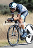 """Maxime Monfort took 10th at 2'06"""" - he is now 6th overall..."""