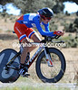 """Jani Brajkovic raced into 8th place, 1' 56"""" down..."""