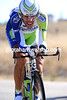 """Vincenzo Nibali took 15th at 2' 24"""" and is now 4th overall..."""
