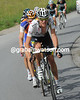 Tejay Van Garderen chases first - Kruijswijk cannot be allowed to gain more time..!