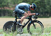 "Christopher Froome was one of many Sky riders in the top 20 - the Kenyan/Brit' took 6th place, 1' 33"" behind the winner..."