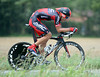 "George Hincapie is still going strong - the American took 34th place, 3' 3*"" down..."
