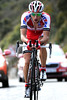 Simon Spilak raced to 4th at 47-seconds and ended Paris-Nice in 4th place overall..!