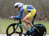 Gustav Larsson produced his best ride in years to win Stage One of Paris-Nice..!