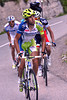 Vincenzo Nibali has jumped from the Sky group to the Brajkovic move...