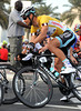 Tom Boonen is about one hour away from winning another Tour of Qatar...