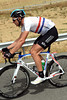 For once in his life as a domestique, Ian Stannard is not fetching water-bottles, but now he is the champion of Great Britain..!
