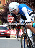 """Robert Gesink raced into 11th place, 1' 22"""" down..."""