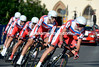 World Road Championship - Mens TTT