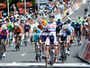 Too easy - Andre Greipel wins stage one from Demare and Renshaw...