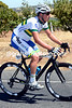 Jordan Kerby has attacked and been given a gap of over seven minutes in the Adelaide Hills..!