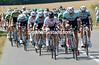 Le Tour de France 2013 - Stage Thirteen