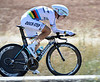 Tony Martin took 2nd-place at 37-seconds...