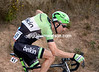 Bauke Mollema is fetching bottles for Belkin now, and in particular for Wagner...