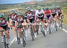 Vuelta España - Stage 17