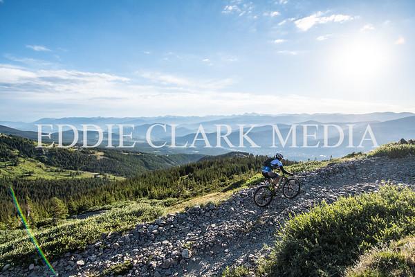 2016 Breck 100