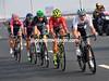 Abu Dhabi Tour - Stage 2