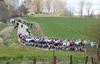 E3 Harelbeke
