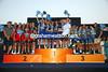 UCI World Road Championships - Mens TTT