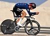 UCI World Road Championship - Elite Mens TT
