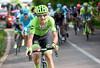 Giro d'Italia - Stage 10