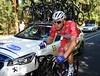 Giro d'Italia - Stage 3