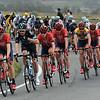 Jayco Herald Sun Tour - Stage 1.jpg