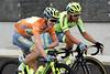 Tour Down Under - Stage 3