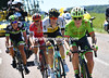 Tour de France - Stage 16
