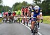 Tour de France - Stage 4