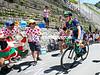 Tour de France - Stage 8