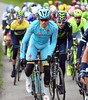 Tour de Romandie - Stage 1