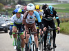 Tour de Romandie - Stage 5