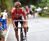 Vuelta a Espana - Stage 10