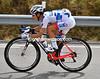 Vuelta a Espana - Stage 15