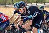 Vuelta a España - Stage 20