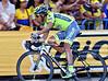 Vuelta a España - Stage 21