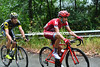 Vuelta a España - Stage 5