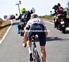 Vuelta a Espana - Stage 6