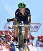 Vuelta a Espana - Stage 14