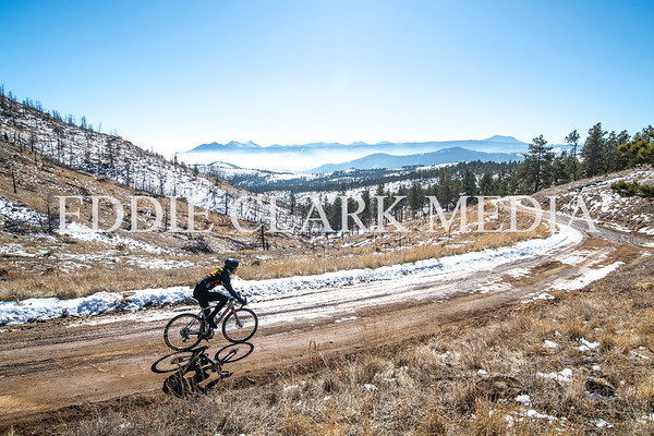 2019 Old Man Winter Rally