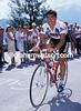 Raul Alcala in the 1987 Tour de France