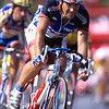 Adriano Baffi in the 1997 Paris-Nice