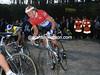Adri Van der Poel in the 1988 Tour of Flanders